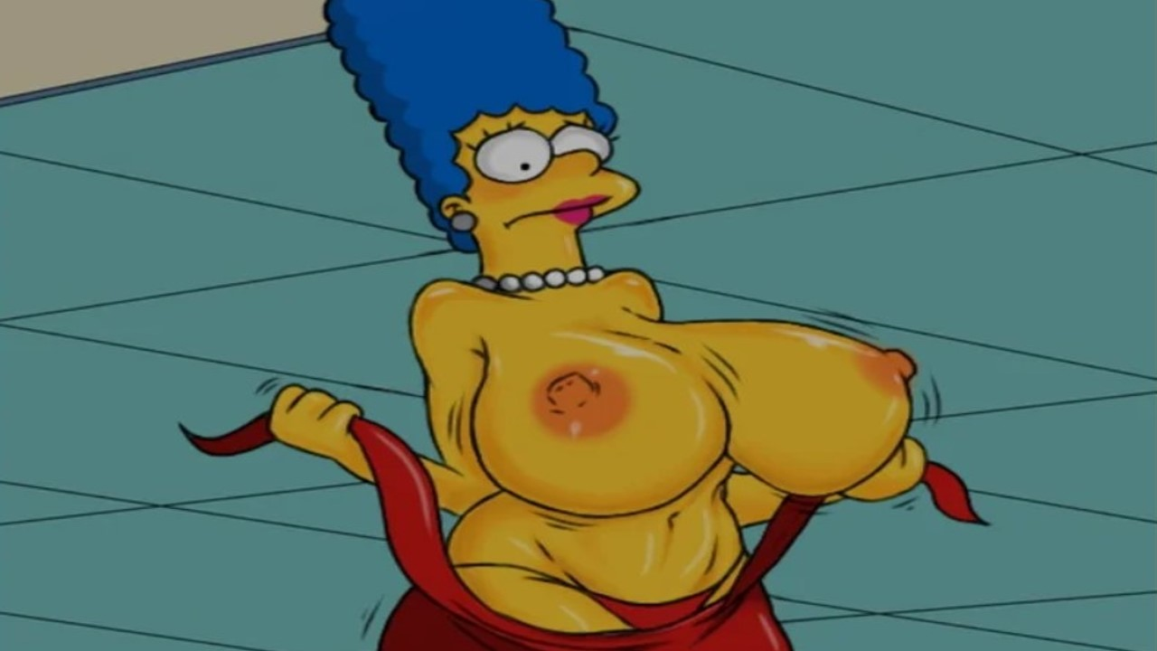 Pussy homer The Private